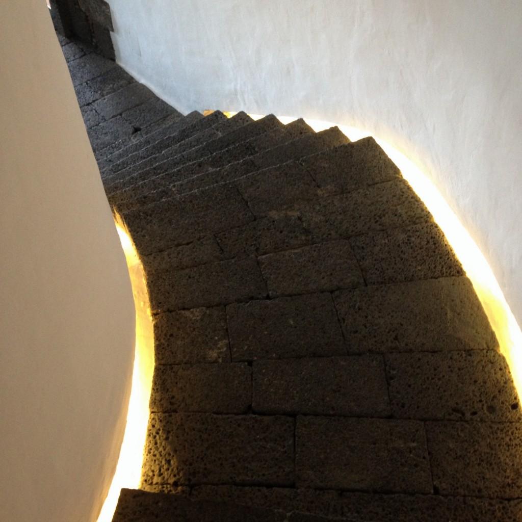 Museo Internacional de Arte Contemporaneo