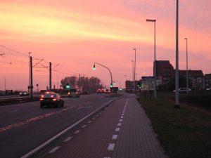 Zebrugge
